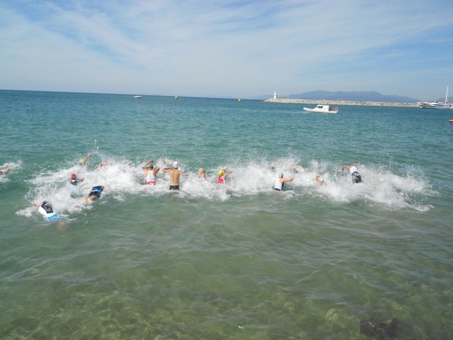 kusadası_triatlon 110